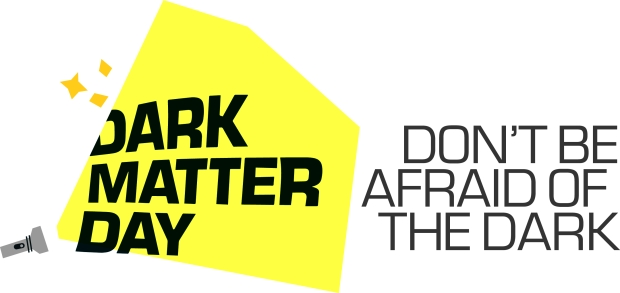 Dark Matter-Day-2017-logo