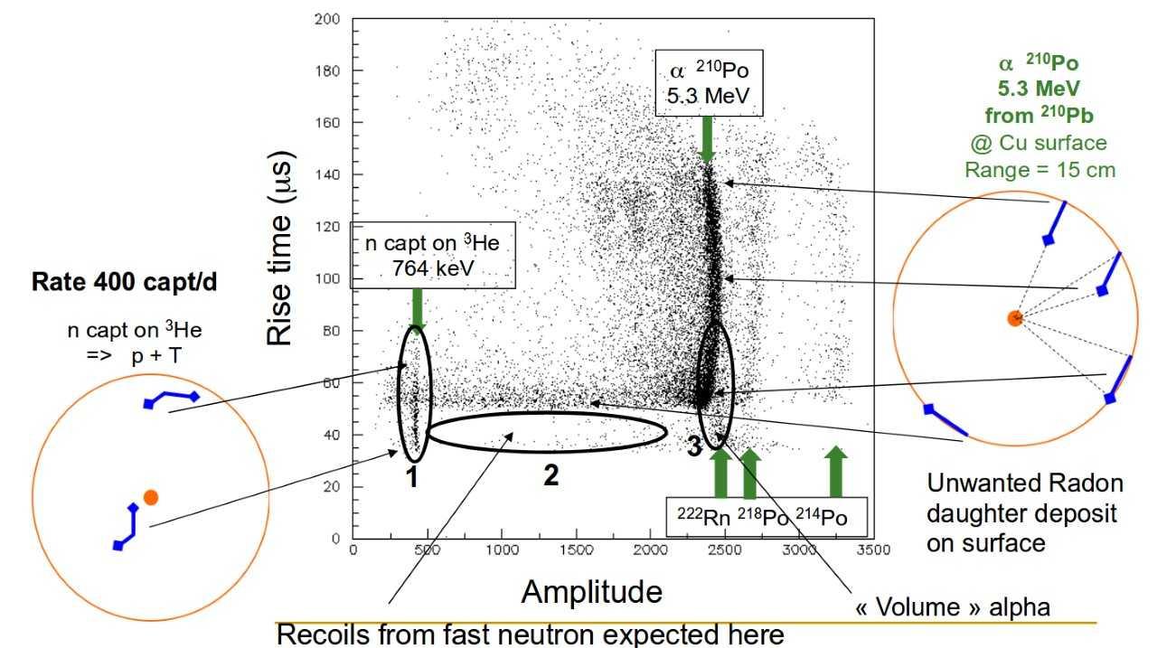 news-g-detector-graph.jpg
