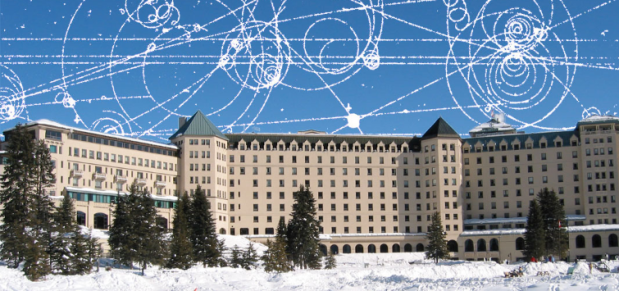 news-g-news-conference-lake-louise-winter-institute-2018.png