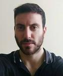 news-g-collaboration-aristotle-university-of-thessaloniki-dimitrios-kyratzis