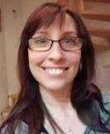 Stefanie Langrock