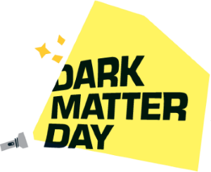 news-g-dark-matter-day-logo-color
