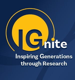 news-g-ignite-logo-2