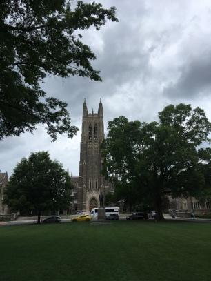 Duke_University_1