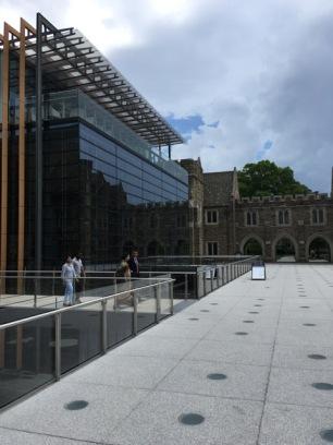 Duke_University_2